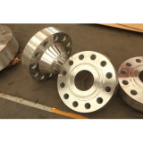 Acero inoxidable Sheet Hoja de tubo / tubo / Forge Parte / Brida