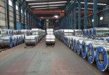 Гальванизированная катушка продукта/Galvalume стальная/горячий DIP гальванизировали стальные катушки