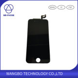 iPhone 6splusのための元の中国LCDの計数化装置アセンブリ表示