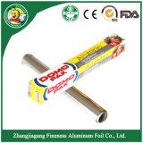 実用性の世帯のアルミホイル(FA308)
