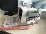 Plein scanner diagnostique médical d'ultrason de matériel certifié de Digitals par ce