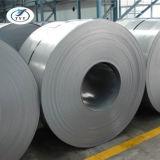 Прокладка покрытия цинка поставщика Китая холоднопрокатная гальванизированная стальная