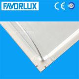 Panneau de plafond à LED de lumière pour l'éclairage commercial