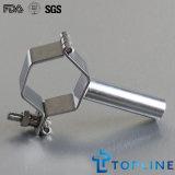 衛生Sainlessの鋼管のホールダー
