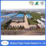 Rostfeste Epoxidharz-Puder-Beschichtung mit gutem mechanischem Eigentum