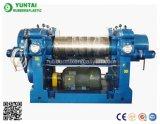Kompaktes Gummitausendstel des Cer-Zustimmung ISO-18 Zoll-Xk-450