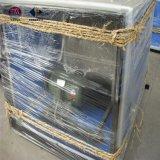 Glf Serien-Luft-Gebläse-Kasten