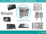 Das Stempeln sterben für Gas-Kocher-Metalteile (A0317024)