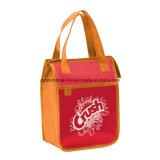 Рекламные обед мешки Non-Woven сумки
