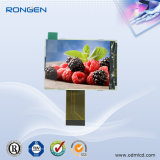 2,4 polegadas LCD Display 240X320 TFT LCD