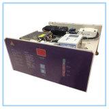 Équipement de brasage à induction portable IGBT pour câble à fil de communication (JLCG-3)
