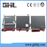 Automatische Polysulphon-dichtungsmasse-Beschichtung-Maschine
