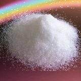 Sulfato de magnésio farmacêutico do heptaidrato do Ep USP da classe, sulfato de magnésio