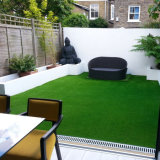 35мм плотность 18900 Lad10 пейзаж искусственных травяных