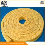 Из арамидного волокна с упаковки хорошее сопротивление усталости, малый коэффициент теплового расширения, хорошее сопротивление коррозии, хорошей теплопроводности