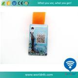 De EpoxyMarkering Tk4100 Em4200 Em4305 T5577 RFID van LF 125kHz