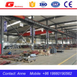 Ready Mix prix usine de béton 25m3/h pour la vente de plantes