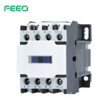 GB14048.4 Fase 3, 95A 12V DC contactor AC
