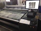 Принтер Using чернила пигмента для хлопка, принтер тканья тенниски
