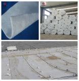 Конкретные структуры Geotextile нетканого материала для движения по автостраде железнодорожной плотины прибрежных Бич
