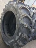 Sesgo de 13.6-28 llantas de tractor agrícola de la granja
