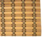 Ciechi del bambù/tonalità di bambù di bambù/del tenda