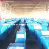 執ように勧められた織物のベルトが付いているか、または中国の製造者の高品質EPのゴム製コンベヤーベルトの価格の製造業者