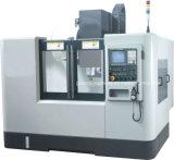 Herramienta de la fresadora de la perforación del CNC y centro de mecanización verticales para el metal que procesa Vmc1890