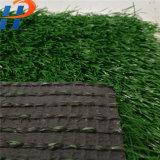 Het gemakkelijke Gras van het Gras van de Installatie Kunstmatige Goedkope Synthetische
