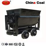 Véhicule de Position-Emboutage de mine de houille de Kfu pour l'exploitation