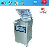 Alta calidad de vacío de la máquina de embalaje Semi0automatic
