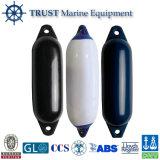 Marina de la serie F de PVC inflable Barco Barco guardabarros