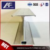 Опалубки материал 6061-T6 алюминиевый корпус фары дальнего света