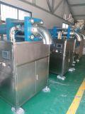 Máquina de fatura de gelo seco