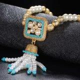 Armband van de Juwelen van de Parel van de Parel van de Charme van de manier de Imitatie