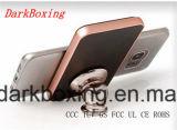 Caricatore senza fili dell'automobile del telefono mobile di Huawei con gli accessori dell'adattatore di RoHS