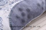 Inserts de coussin de gros fournisseur chinois oreiller de soins à domicile