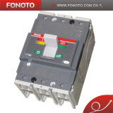 Chna Fnt2-160 mais de alta qualidade MCCB