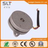 Motor de pasos híbrido material del mini hierro de la talla 0.9degree para la venta caliente