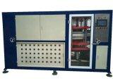 Machines de thermoformage Plastique automatique en ligne