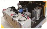 Elektrische Kehrmaschine, Straßen-Kehrmaschine für Straßen-Reinigung (HW-I800)