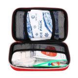 يحمل نيلون مسيكة [إفا] طبيّة حالة حقيبة ([فرت2-390])