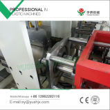 Plástico Máquina automática de Belling para tubo de PP