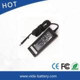 Cargador de la potencia del adaptador de la CA para la extremidad 5.5mm*2.5m m del HP PA-1131-08h 19V 7.1A 135W