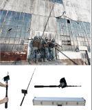 1080 HD 5m telescopici impermeabilizzano Cercare-e-Salvano il sistema del video della macchina fotografica