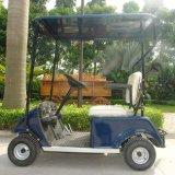 Sitzelektrisches Golf-Auto des China-Fabrik-Angebot-1 mit Cer-Bescheinigung Dg-C1