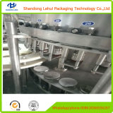 12000bph de Machine van het flessenvullen met Hoge snelheid in China