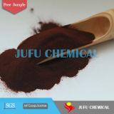 Lignine de sodium (MN-2) utilisée comme l'eau réduisant le mélange/les additifs/mélanges concrets de la colle