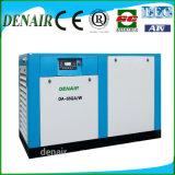 55kw enfriado por aire el compresor de aire (DA-55GA/W)