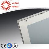 Best Selling 36W Ultra-Slim 60X60 do painel de LED